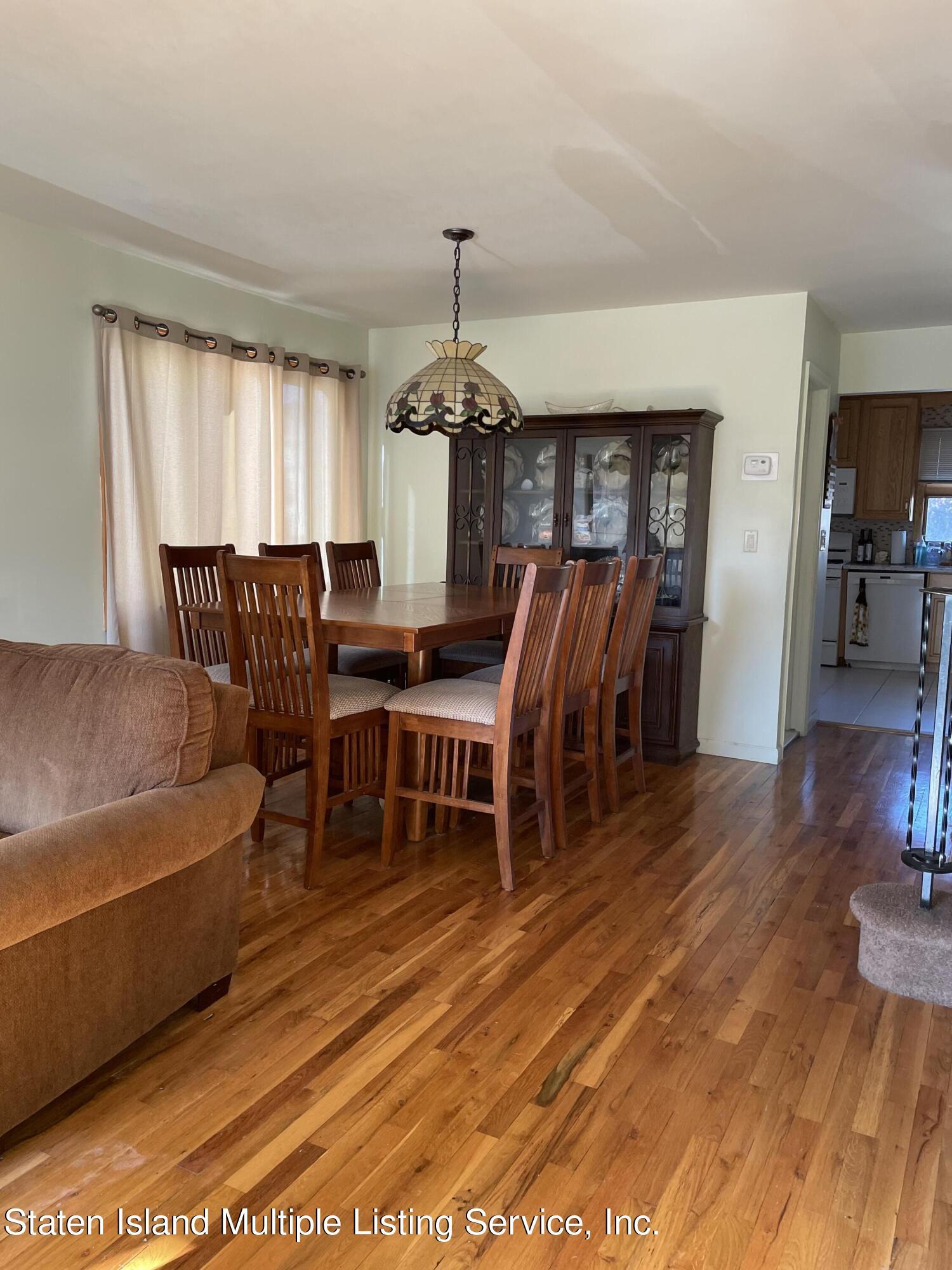 Single Family - Semi-Attached 453 Eltingville Boulevard  Staten Island, NY 10312, MLS-1147072-6
