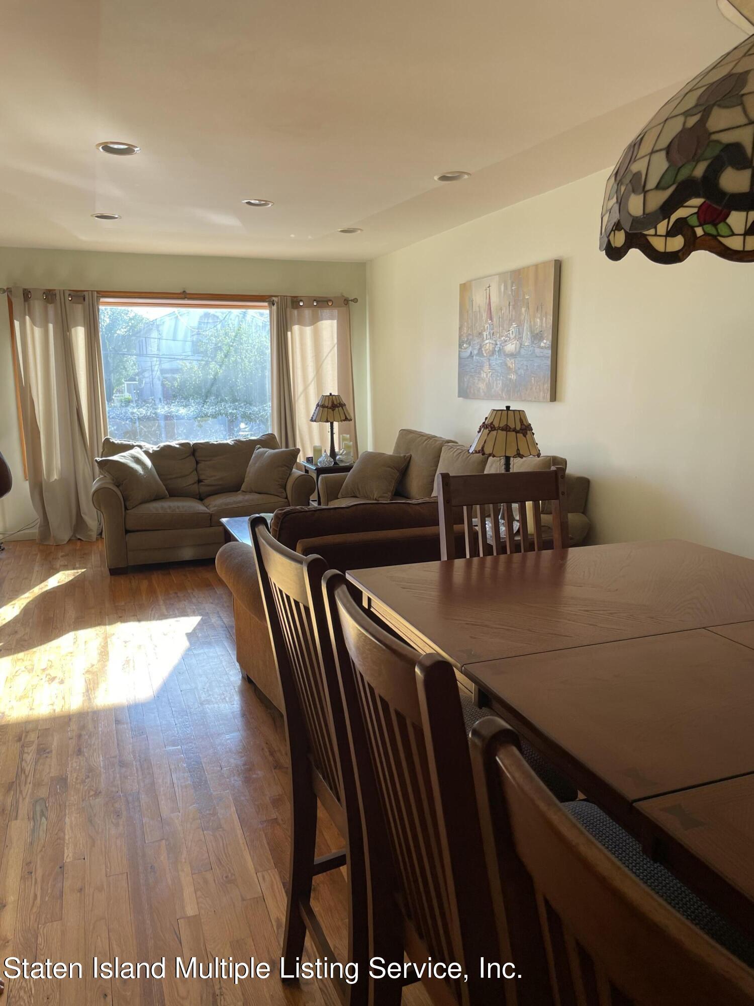 Single Family - Semi-Attached 453 Eltingville Boulevard  Staten Island, NY 10312, MLS-1147072-7