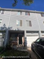 571 Ilyssa Way, Staten Island, NY 10312