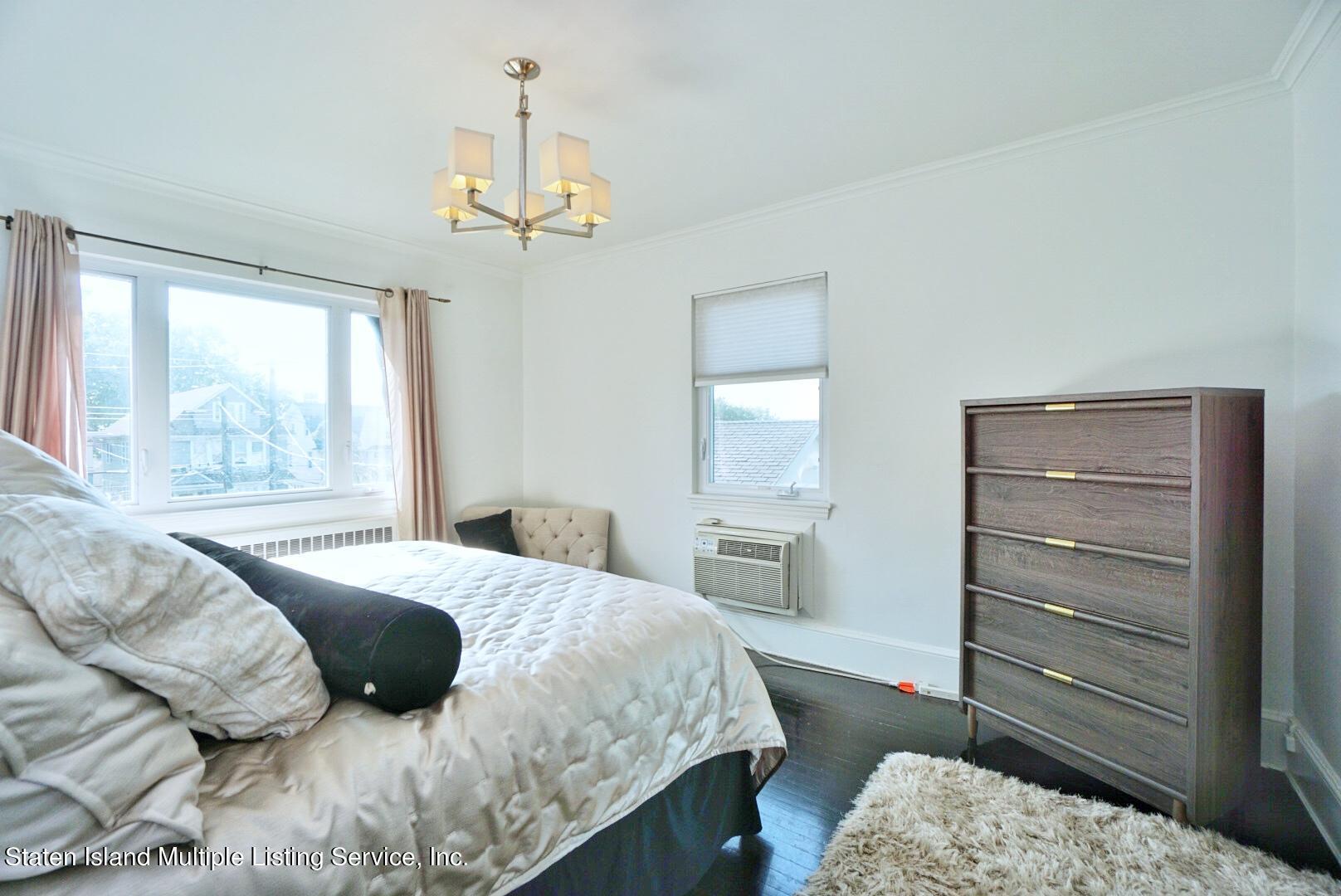 Single Family - Detached 311 Bement Avenue  Staten Island, NY 10310, MLS-1147133-22