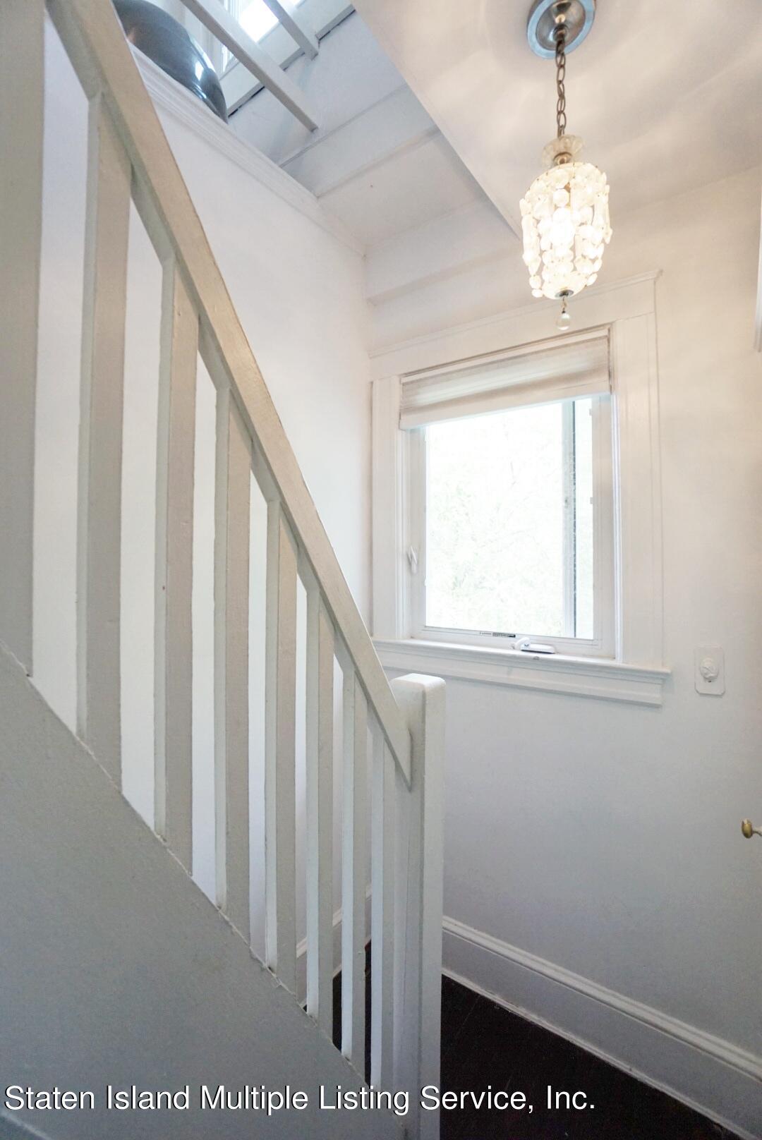Single Family - Detached 311 Bement Avenue  Staten Island, NY 10310, MLS-1147133-30