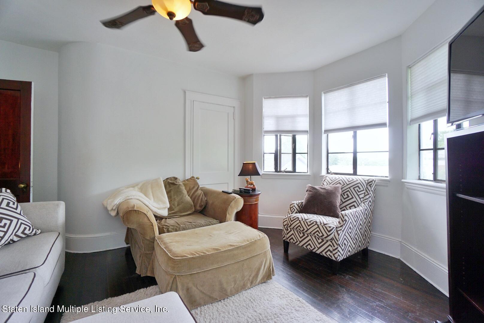Single Family - Detached 311 Bement Avenue  Staten Island, NY 10310, MLS-1147133-28