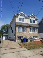39 Poplar Avenue, B, Staten Island, NY 10309
