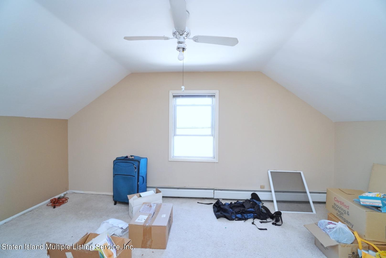 Single Family - Detached 264 Fisher Avenue  Staten Island, NY 10307, MLS-1146898-41