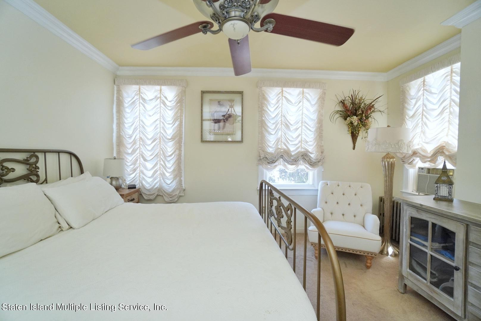 Single Family - Detached 264 Fisher Avenue  Staten Island, NY 10307, MLS-1146898-30