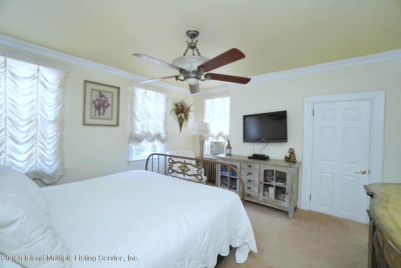 Single Family - Detached 264 Fisher Avenue  Staten Island, NY 10307, MLS-1146898-28