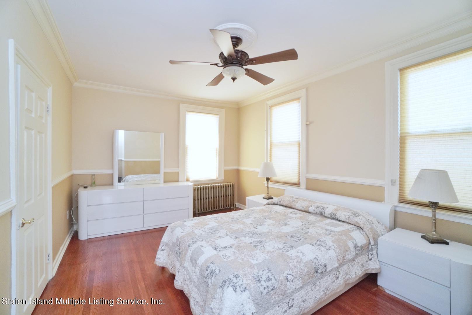 Single Family - Detached 264 Fisher Avenue  Staten Island, NY 10307, MLS-1146898-35