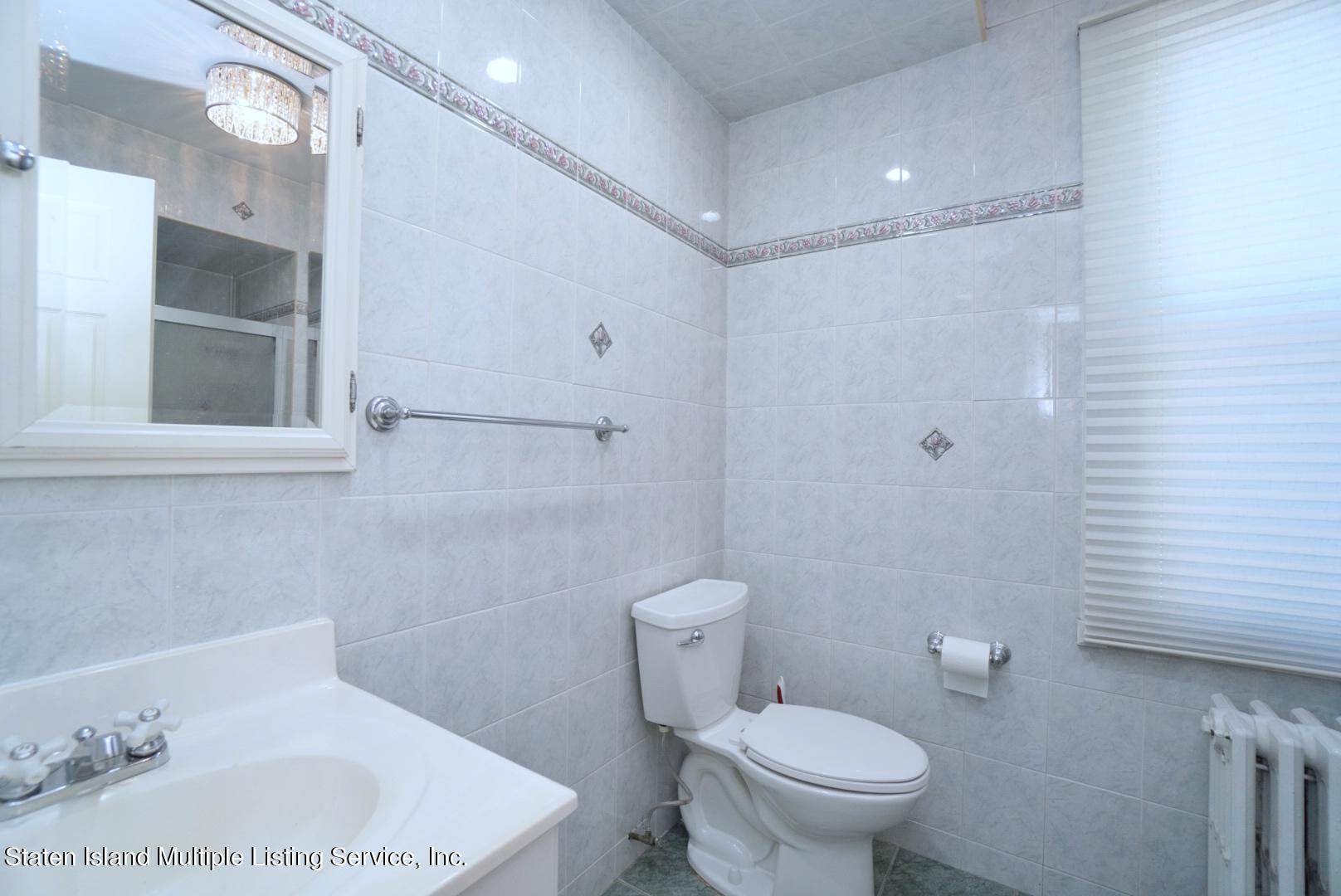Single Family - Detached 264 Fisher Avenue  Staten Island, NY 10307, MLS-1146898-38