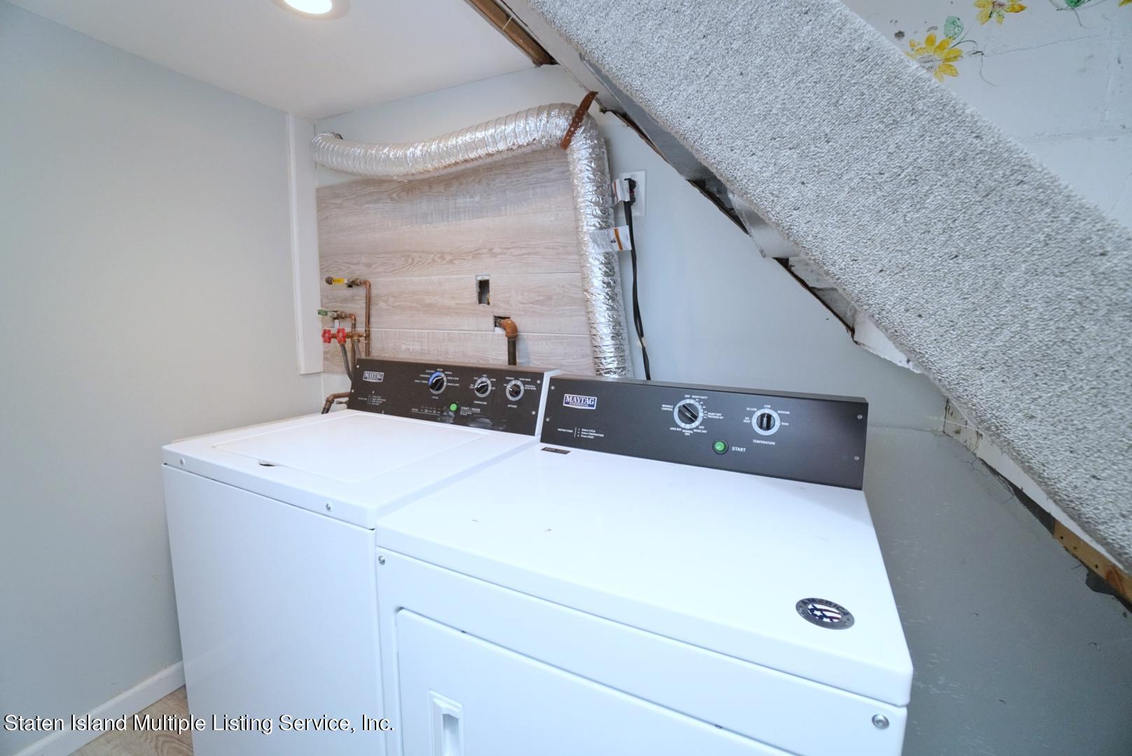 Single Family - Detached 264 Fisher Avenue  Staten Island, NY 10307, MLS-1146898-43
