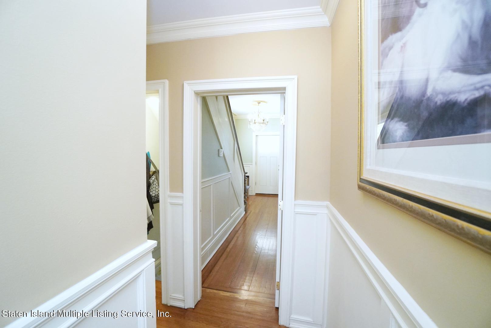 Single Family - Detached 264 Fisher Avenue  Staten Island, NY 10307, MLS-1146898-26