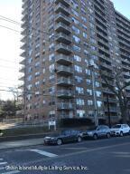 700 Victory Boulevard, 7f, Staten Island, NY 10301