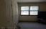 Master bedroom in apt