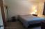 2nd bedroom in apt