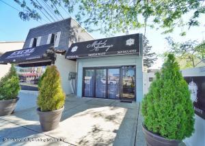 307 Nelson Avenue, Staten Island, NY 10308