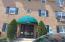 414 Maryland Avenue, 1a, Staten Island, NY 10305