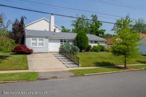 375 King Street, Staten Island, NY 10312