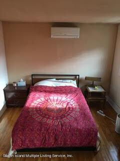 Single Family - Semi-Attached 402 Davis Avenue  Staten Island, NY 10310, MLS-1147179-14