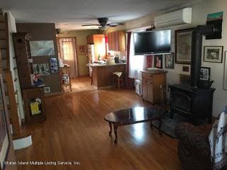 Single Family - Semi-Attached 402 Davis Avenue  Staten Island, NY 10310, MLS-1147179-7