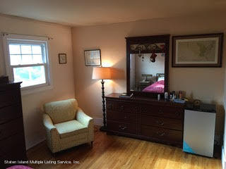 Single Family - Semi-Attached 402 Davis Avenue  Staten Island, NY 10310, MLS-1147179-12