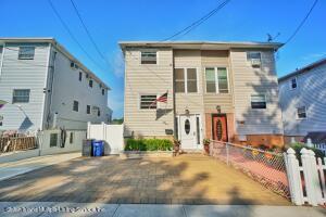 53 Norway Avenue, Staten Island, NY 10305