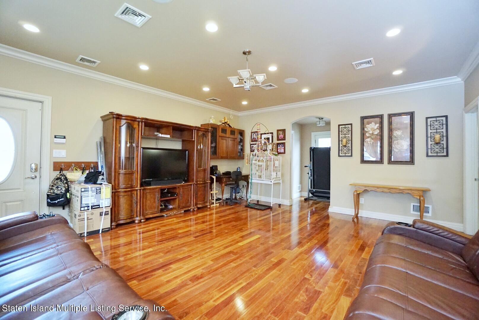 Single Family - Detached 206 Ramapo Avenue  Staten Island, NY 10309, MLS-1147193-7