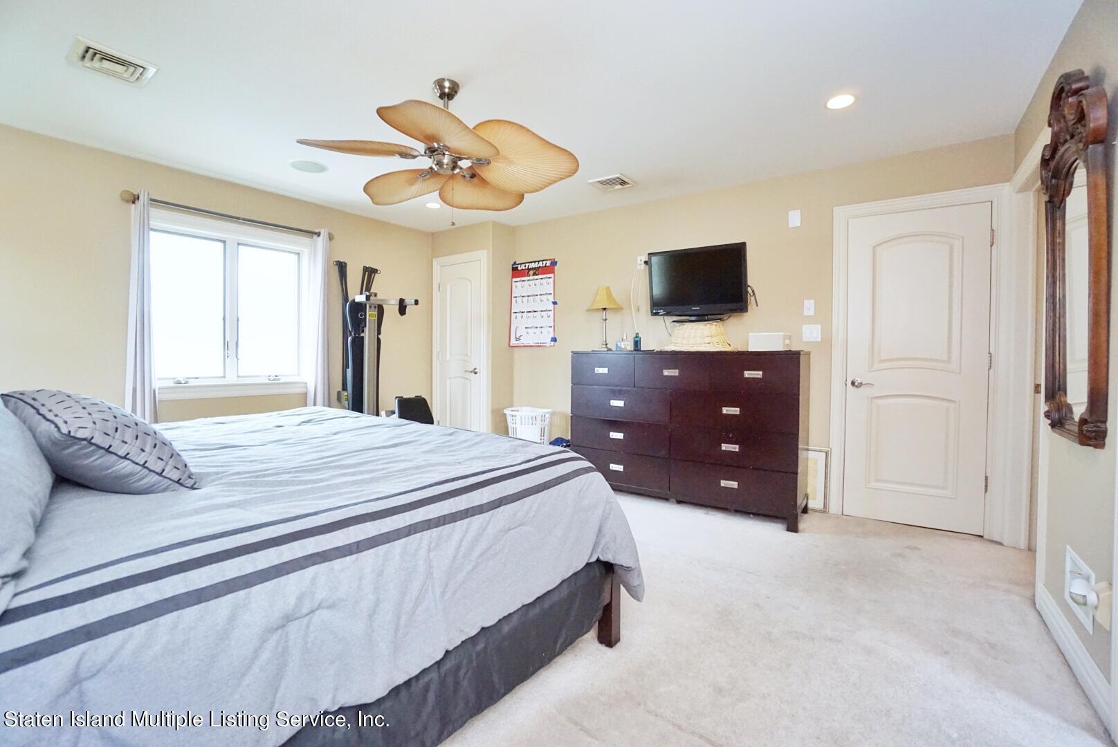Single Family - Detached 206 Ramapo Avenue  Staten Island, NY 10309, MLS-1147193-19