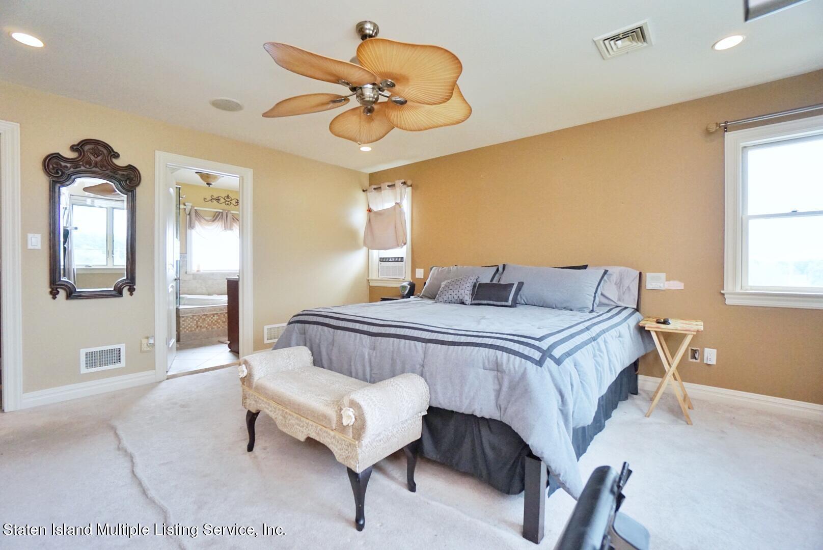 Single Family - Detached 206 Ramapo Avenue  Staten Island, NY 10309, MLS-1147193-18