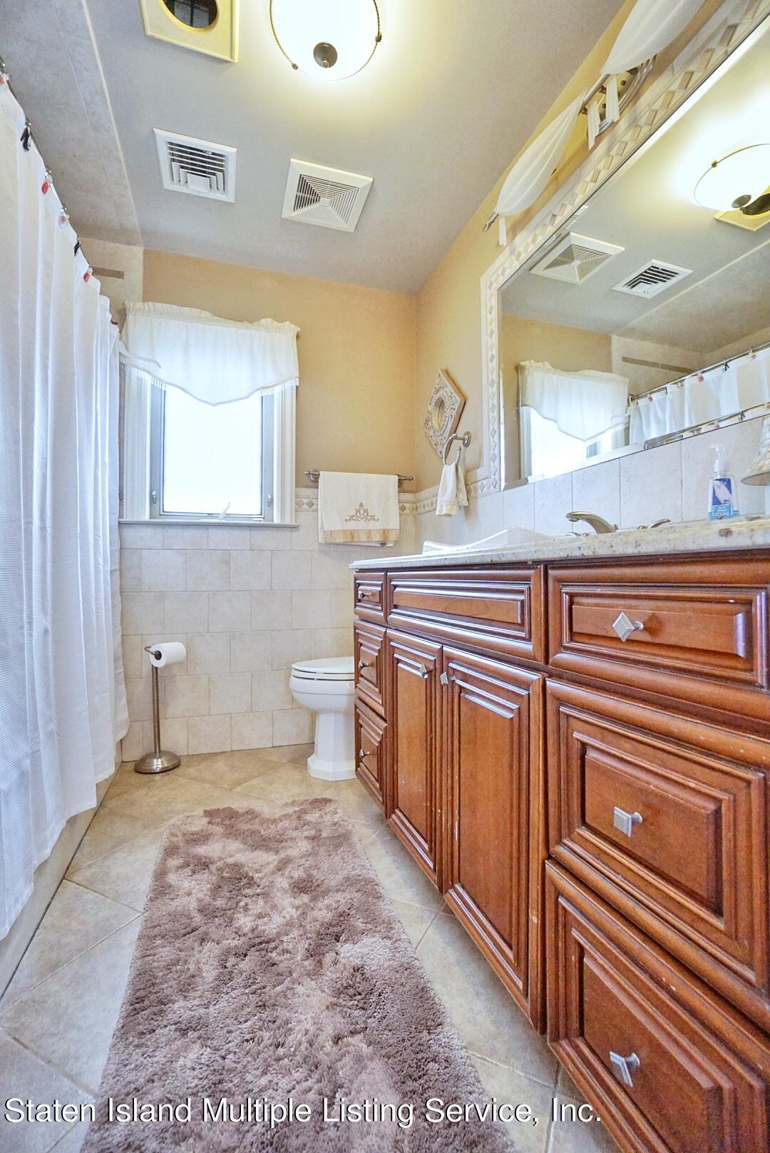 Single Family - Detached 206 Ramapo Avenue  Staten Island, NY 10309, MLS-1147193-28