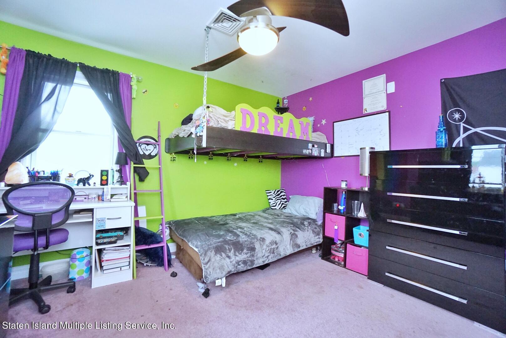 Single Family - Detached 206 Ramapo Avenue  Staten Island, NY 10309, MLS-1147193-27