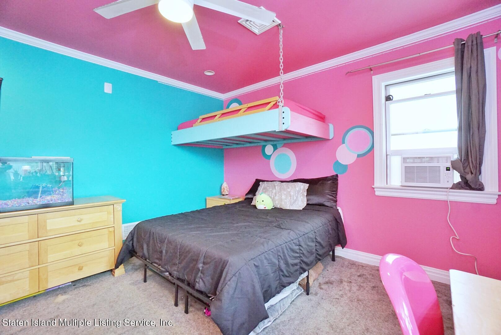 Single Family - Detached 206 Ramapo Avenue  Staten Island, NY 10309, MLS-1147193-30