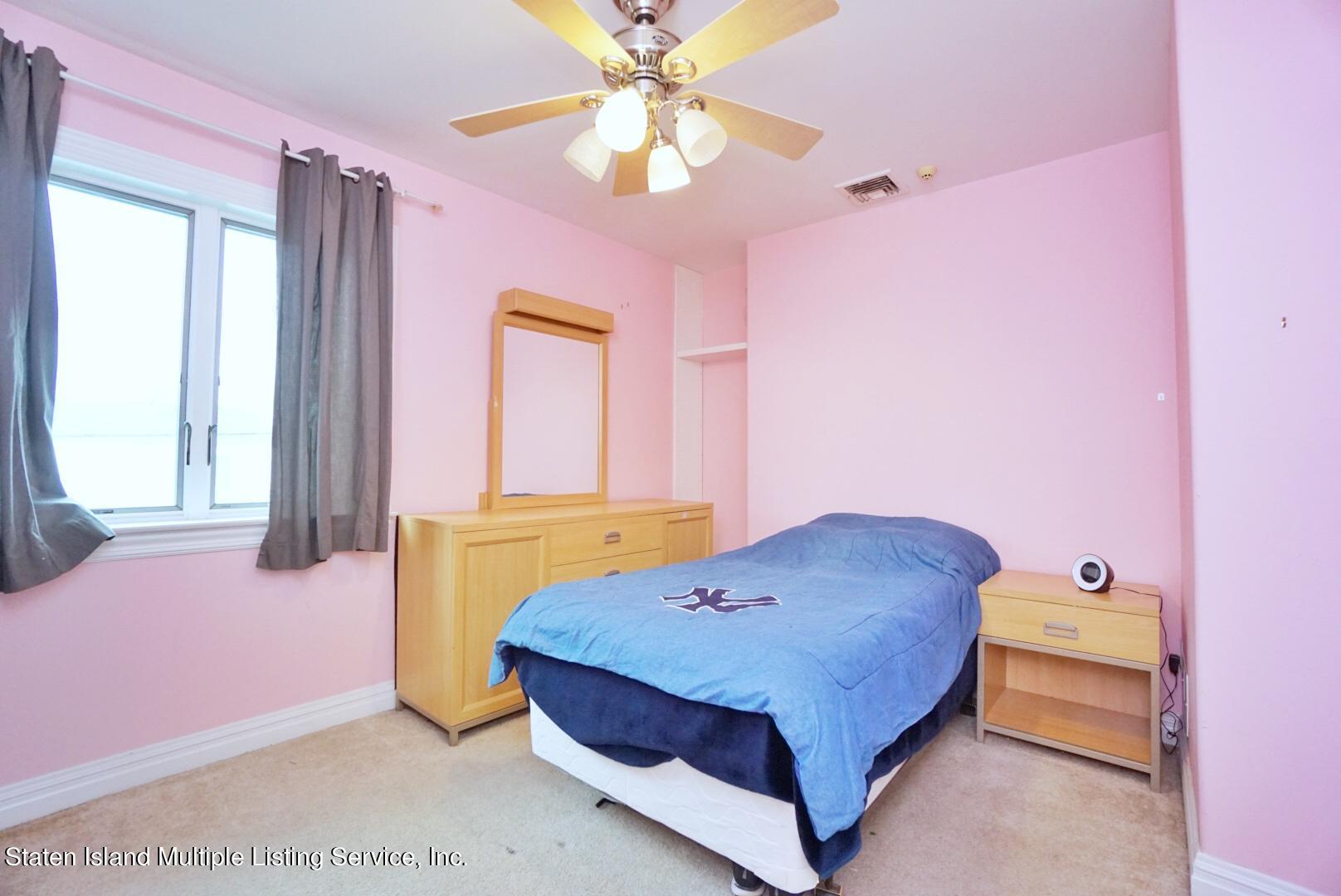 Single Family - Detached 206 Ramapo Avenue  Staten Island, NY 10309, MLS-1147193-24