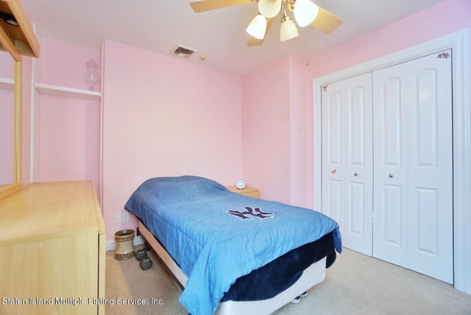 Single Family - Detached 206 Ramapo Avenue  Staten Island, NY 10309, MLS-1147193-25