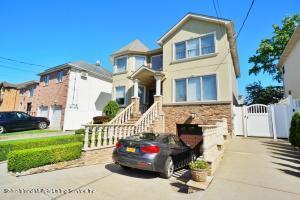 395 Ashland Ave, Staten Island, NY 10309