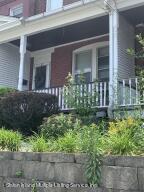 400 Castleton Avenue, Staten Island, NY 10301