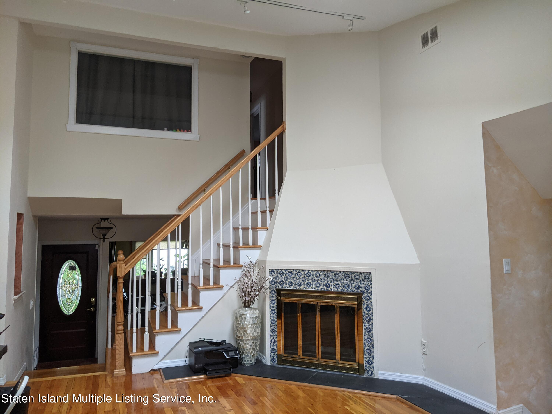 Single Family - Detached 484 Mountainview Avenue  Staten Island, NY 10314, MLS-1147175-10