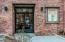 20 Bay Street Landing, 3f, Staten Island, NY 10301
