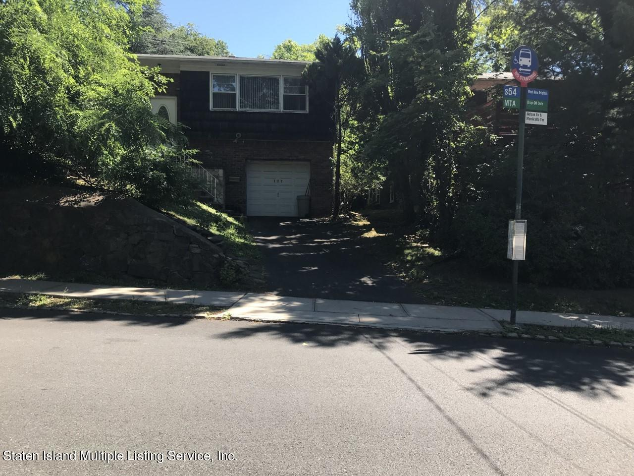 Single Family - Detached 181 Nelson Avenue  Staten Island, NY 10308, MLS-1147311-5