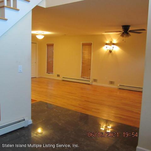 Single Family - Detached 403 Edgegrove Avenue  Staten Island, NY 10312, MLS-1147325-5