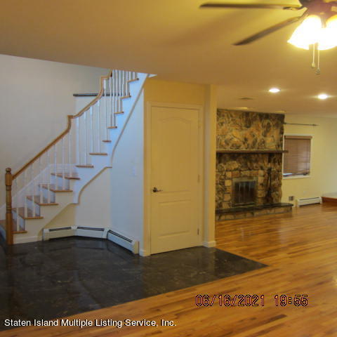 Single Family - Detached 403 Edgegrove Avenue  Staten Island, NY 10312, MLS-1147325-7