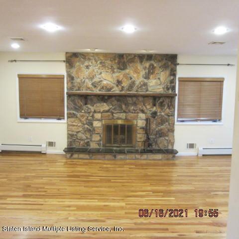 Single Family - Detached 403 Edgegrove Avenue  Staten Island, NY 10312, MLS-1147325-8
