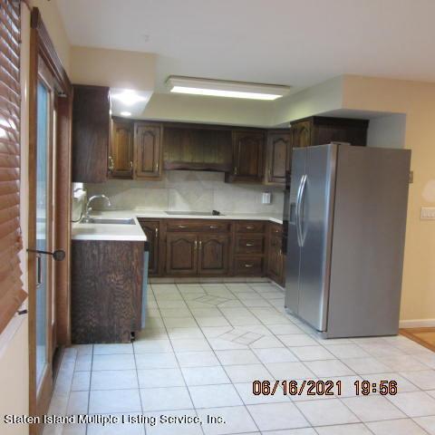 Single Family - Detached 403 Edgegrove Avenue  Staten Island, NY 10312, MLS-1147325-12