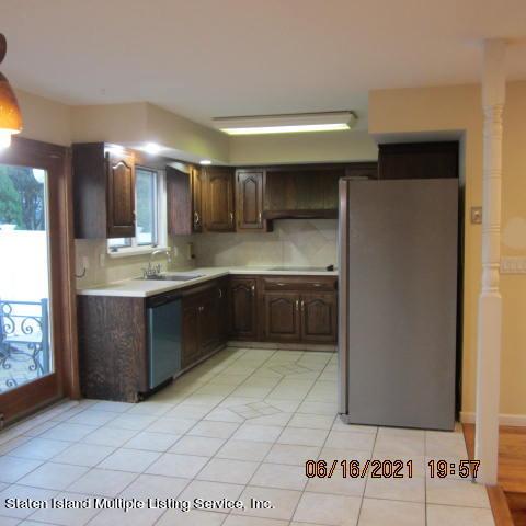 Single Family - Detached 403 Edgegrove Avenue  Staten Island, NY 10312, MLS-1147325-13