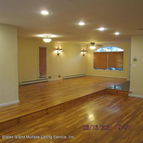 Single Family - Detached 403 Edgegrove Avenue  Staten Island, NY 10312, MLS-1147325-14