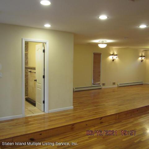 Single Family - Detached 403 Edgegrove Avenue  Staten Island, NY 10312, MLS-1147325-15