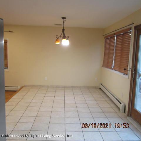 Single Family - Detached 403 Edgegrove Avenue  Staten Island, NY 10312, MLS-1147325-17