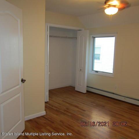 Single Family - Detached 403 Edgegrove Avenue  Staten Island, NY 10312, MLS-1147325-18