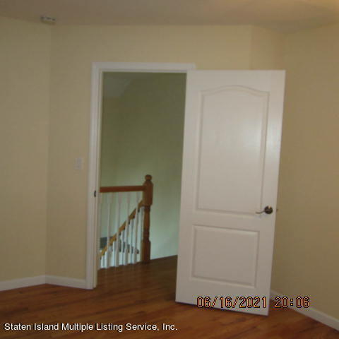 Single Family - Detached 403 Edgegrove Avenue  Staten Island, NY 10312, MLS-1147325-19