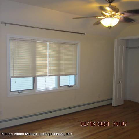 Single Family - Detached 403 Edgegrove Avenue  Staten Island, NY 10312, MLS-1147325-20