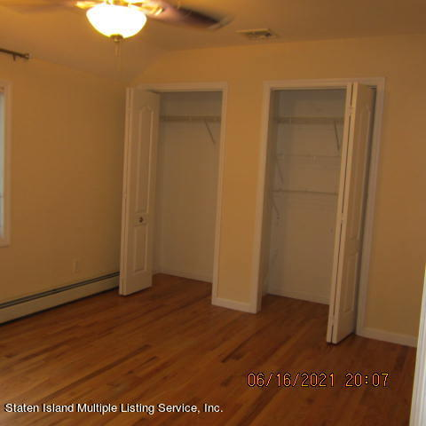 Single Family - Detached 403 Edgegrove Avenue  Staten Island, NY 10312, MLS-1147325-21