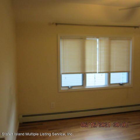 Single Family - Detached 403 Edgegrove Avenue  Staten Island, NY 10312, MLS-1147325-22